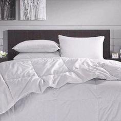 8c5ae42c71 Organic Cotton Comforter https   www.myorganicsleep.com products organic
