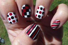 http://www.amberdidit.com/2012/04/black-and-white-and-red-all-over.html