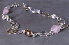 N1210B Necklace - Cedar Cove Style (Hallmark)