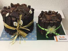 #Biltongcake #drywors #Biltongdrysausage #jerky #biltongdryworscake  #biltongdryworscake Biltong, Sausage, Birthdays, Hampers, Birthday Cakes, Desserts, Food, Ideas, Anniversaries