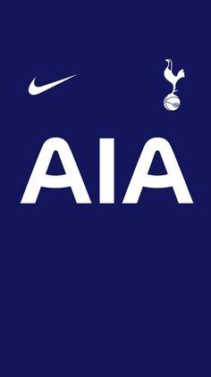 Tottenham Ringtones and Wallpapers - Free by ZEDGE™ Soccer Kits, Football Kits, Sport Football, Ea Sports, Sports Logos, Tottenham Wallpaper, Tottenham Football, Tottenham Hotspur Fc, Sports Graphics