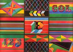 Descanse en paz Dicken Castro gran referente de la Arquitectura y el Diseño Gráfico en Colombia. Su obra nos inspirará por siempre.  #SYOUandColombia #DickenCastro #architecture #graphicdesign #inspiration #WalkWithUs