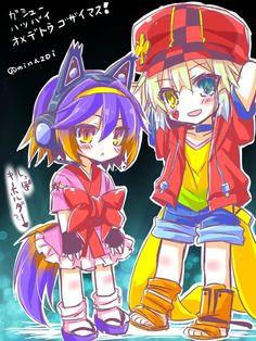 Nogame No Life, Cardcaptor Sakura, Cute Art, Manga, Chibi, Dream Land, Fan Art, Games, Aesthetic Art