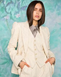 Sofia Carson and Priyanka Chopra Jonas discuss it all as part of Teen Vogue's Young Hollywood Class of Celebrity Moms, Celebrity Style, Sophia Carson, Teen Vogue, Disney Girls, Famous Women, Beautiful Celebrities, Suits For Women, Hollywood