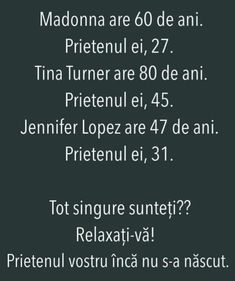 Tina Turner, Jennifer Lopez, The Funny, Madonna, Emoji, Funny Quotes, Humor, Orice, Cats