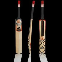 ADIDAS MASTER ELITE ENGLISH WILLOW CRICKET BAT...