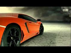The newest edition of my dream car... maybe some day.    =]....
