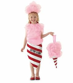 cotton candy girls costume - Only at Chasing Fireflies - Frothy sparkle tulle is whipped up into the classic carnival treat. Cotton Candy Halloween Costume, Circus Halloween Costumes, Halloween Dress, Halloween Outfits, Halloween Stuff, Halloween 2013, Sister Costumes, Tutu Costumes, Costume Ideas