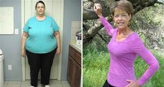 When Diane Naylor, now 63, resigned and moved from Fresno to Oakhurst, California four years ago, she found amazing natural surroundings, where she could enjoy outdoor activities such as climbing, biking, hiking etc. The only problem was that she weighed more than 400 pounds and didn't want to be …