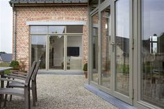 Green Design Home Improvments < Coloured Windows