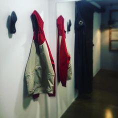 Jacket cortavientos 2 tonos Packable de PENFIELD!!! Disponible en CIENTO-SIETE streetwear #penfield #penfieldusa #cortavientos #jacket #cientosiete #cientosiete107 #shop #streetwear #urbanstyle #fashion #ourense #galicia