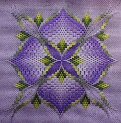 Bargello Needlepoint Patterns Blog Posts - Blog Top Sites