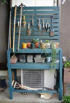 Zinnias, Balcony Garden, Ladder Decor, Green, Gardening, Beautiful, Home Decor, Homemade Home Decor, Lawn And Garden