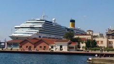 Μαύρα μαντάτα για την Θεσσαλονίκη και τον Τουρισμό της- Απίστευτα πραγματικά τα νέα