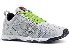7e8dec443f109e Reebok Women s Reebok CrossFit Sprint TR Shoes