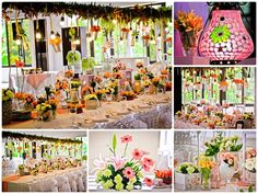Noel and Jane's Wedding @ The Hills - May 20, 2016