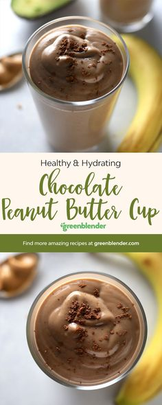 Searching for a sweet treat that keeps you feeling hydrated and energetic? This smoothie is it.