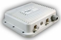 Pakedge Ships Its W7O Outdoor Dual-Band Concurrent Wireless Access Point