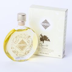 Pures Arganöl für Haut-, Haar- und Nägelpflege. Perfume Bottles, Pure Products, Beauty, Nursing Care, Beauty Illustration