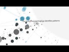AdBrain | Explainer video from AnimationB2B