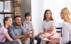آیا شما ساکن محدوده ونک تهران هستید؟ برای پیدا کردن بهترین روانشناس در ونک از لینک داحل عکس استفاده کنید. Family Therapy, Family Issues, Relationship Coach, Adhd Kids, Problem And Solution, Fun To Be One, Counseling, Coaching, At Least