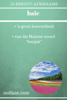 Leer Afrikaans, tuisskool, tuisskool in Afrikaans, aanlynkursus Dream Quotes, Love Quotes, Inspirational Quotes, Career Quotes, Success Quotes, Afrikaans Language, Afrikaanse Quotes, Wisdom Quotes, Quotes Quotes