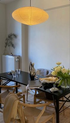 Interior Design Inspiration, Home Interior Design, Room Inspiration, Interior Architecture, Interior Decorating, Aesthetic Room Decor, Dream Home Design, Apartment Interior, House Rooms