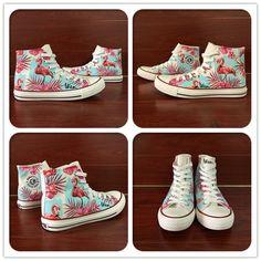cbb42f64d3dee8 81 Best shoes diy images