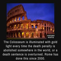 10 Astonishing History Facts You Just Have to See