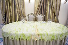 ifloral_wedding004.jpg