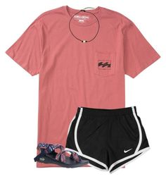 Designer Clothes, Shoes & Bags for Women Cute Middle School Outfits, Cute Lazy Outfits, Trendy Summer Outfits, Cute Outfits For School, Teenage Girl Outfits, Sporty Outfits, Teenager Outfits, Teen Fashion Outfits, Athletic Outfits
