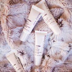 Mary Kay Satin Lips for winter dry skin www.marykay.com/kaseyedwards
