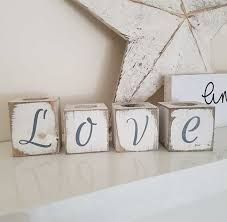 Image result for shabby chic love