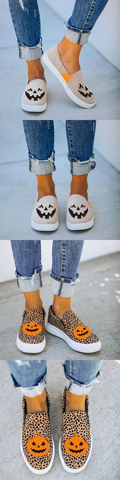 Halloween Home Decor, Easy Halloween Costumes, Halloween House, Cute Halloween, Halloween Outfits, Halloween Themes, Halloween Decorations, Halloween Clothes, Holiday Clothes