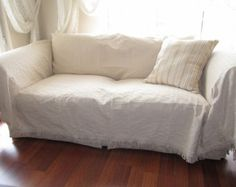 Things to know about cozy stylish sofa throws Large - Sofa throw covers rectangle tassel ivory-couch coverlet-Woven - pet - custom sofa furniture protectors Nurdanceyiz Turkey Buldan Large Throws For Sofas, Couch Throws, Couch Sofa, Sectional Couches, Linen Couch, Ektorp Sofa, Fabric Sectional, Shabby Chic Sofa, Sofa Throw Cover