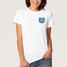 Beňuš T-shirt