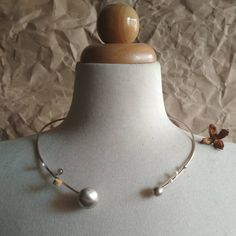 Silver Necklaces, Silver Jewelry, Artemis, Decorative Bells, Silver Jewellery