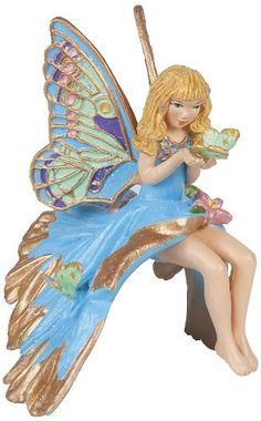 Papo Blue Elf Child Playset Papo http://www.amazon.com/dp/B004JQKX7Q/ref=cm_sw_r_pi_dp_MWdIwb0PJFS8Q