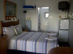 Stratford Motel Gippsland Region, Australia Victoria Australia, Pacific Ocean, Australia Travel, Motel, Furniture, Home Decor, Decoration Home, Room Decor, Australia Destinations