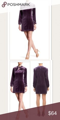 b8c06b554f Celine trapeze tricolor black burgundy turquoise