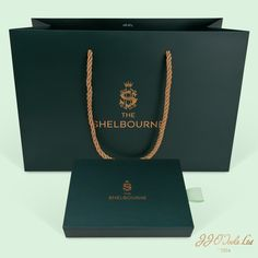 Stunning luxury bag and voucher box done for our client The Shelbourne Luxury Packaging, Wood Boxes, Luxury Bags, Ecommerce, Bespoke, Taylormade, Wooden Crates, Wood Crates, E Commerce