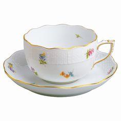 herend-mf-kimberley-teacup-saucer-2337-p.jpg (800×800)