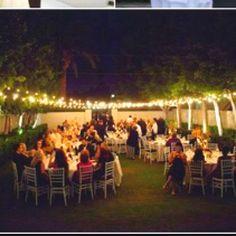 restaurant uluru au fabulous dinner under the stars where the stars