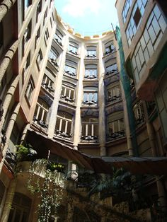 interior view Street Art, Fair Grounds, Europe, Windows, Interior, Travel, Indoor, Design Interiors, Window