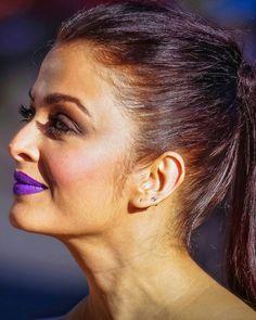 Aishwarya Rai Makeup, Aishwarya Rai Photo, Aishwarya Rai Bachchan, Deepika Padukone, Shraddha Kapoor, Indian Bollywood Actress, Indian Actress Hot Pics, Most Beautiful Indian Actress, Most Beautiful Women