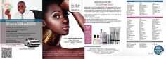 Brochures Marketing Companies, Sales Tips, Brochures, Fragrance Oil, Fragrances, Perfume, Business, Catalog, Business Illustration