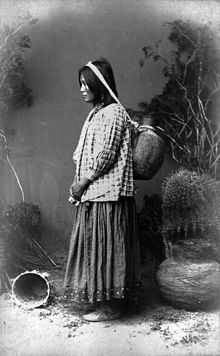apache indians - Google Search