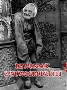 Weekend Humor, Poland, Politics, Memes, Funny, Google, Haha, Historia, Poster