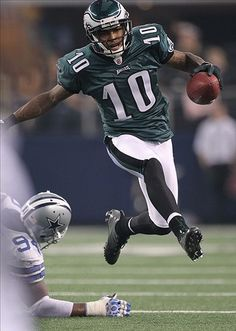 NFL Jerseys NFL - 1000+ ideas about Desean Jackson on Pinterest | Philadelphia ...