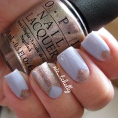 Fancy Nails, Love Nails, Diy Nails, How To Do Nails, Fabulous Nails, Gorgeous Nails, Triangle Nails, Triangle Art, Nail Lacquer